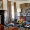 Interior Design Los Feliz