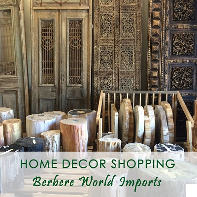 Home Decor Shopping Berbere World Imports Arts And Home Decorators Catalog Best Ideas of Home Decor and Design [homedecoratorscatalog.us]