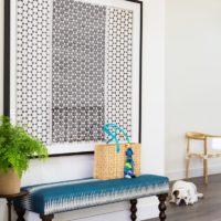 Interior Designer Manhattan Beach