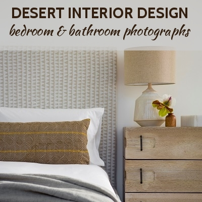 Anna Hackathorn Interior Design