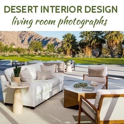Anna Hackathorn Interior Design
